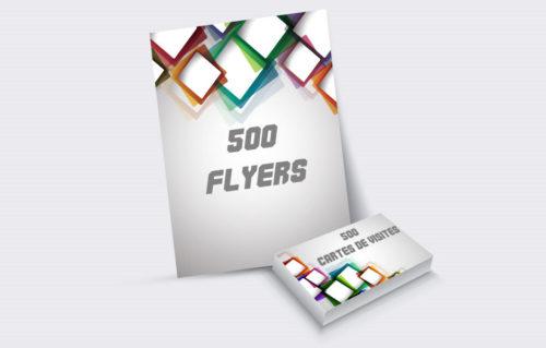 pack500
