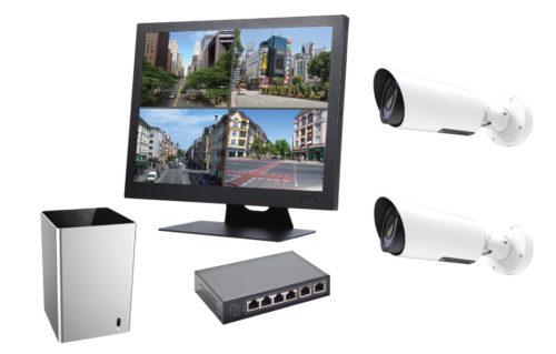 video-surveillance2