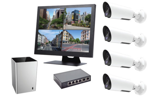 video-surveillance4