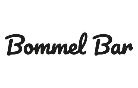 bommel-bar